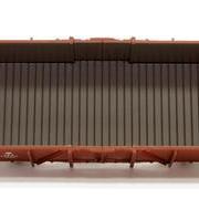 Wagon węglarka Wddo (Parowozik Brawa 48409 B/333614)