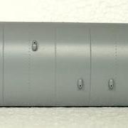 Wagon osobowy 2 kl Bi (Fleischmann 985075)
