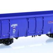 Wagon węglarka Eas-z (Electrotren 5376)