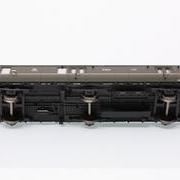 Wagon pocztowy Gmy (Electrotren 6408)