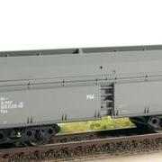 Wagon samowyładowczy Fals (Klein Modellbahn LM 03/04/1)