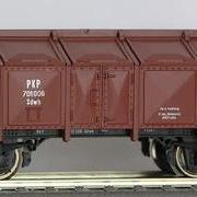 Wagon wapniarka Sdwh (Roco 56084)