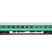 Wagon służbowy Bck (Tillig 501082)