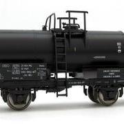 Wagon cysterna .Uh (Rh) (Tillig 500975)